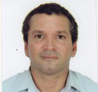 Foto Ronald Díaz Estudios Generales pequeña