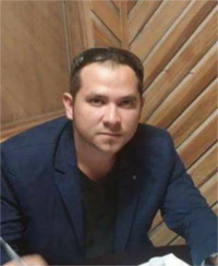 Jorge Barrientos (ver_pequeña)